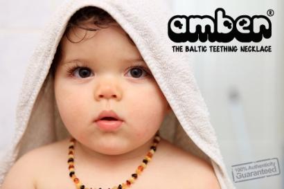 Bébé sortie du bain